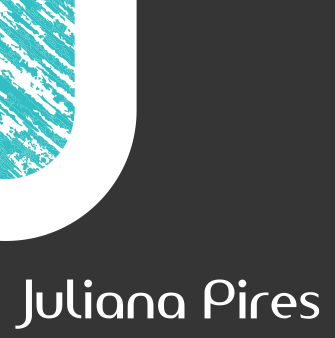 Juliana Pires | Arquitetura e Interiores